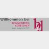Bonnenberg & Drescher
