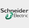 Modicon - Schneider Electric