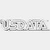 USdata - Tecnomatix