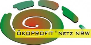 ÖKOPROFIT_Netz_NRW