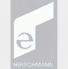 Hirschmann Industrial Ethernet