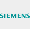 Siemens Automation & Drives
